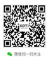 2015年 KOTI诚招全国合作伙伴共赢发展