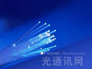 """光纤入户占比近半 提速降费按下""""快进键"""""""