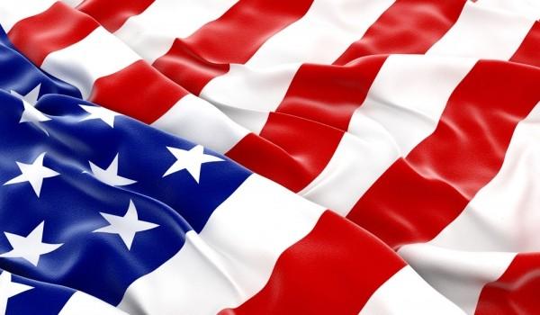 美国各州数据中心的激励政策纵览