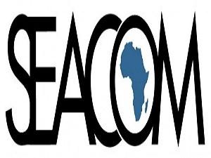 南非Seacom进军企业市场 开拓互连及云服务