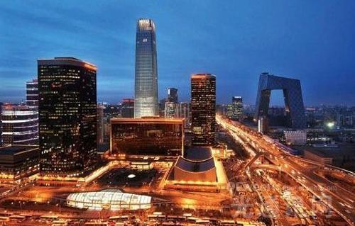 全面解读亚洲数据中心市场发展前景