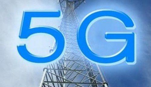 华为领跑5G  获5G专利优势需中国总体力量