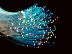 超100G时代将来  光纤光缆产业链应构建良好的竞争生态
