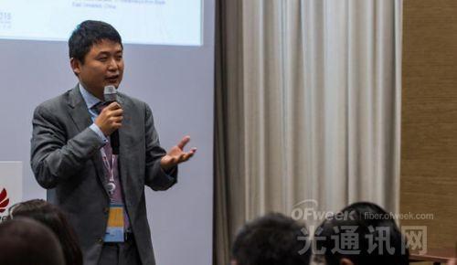 华为IT海外市场快速发展  加速发展渠道撬动全球市场