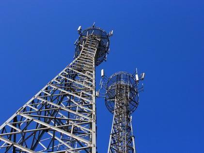铁塔公司节支成效初显  利好我国电信产业发展