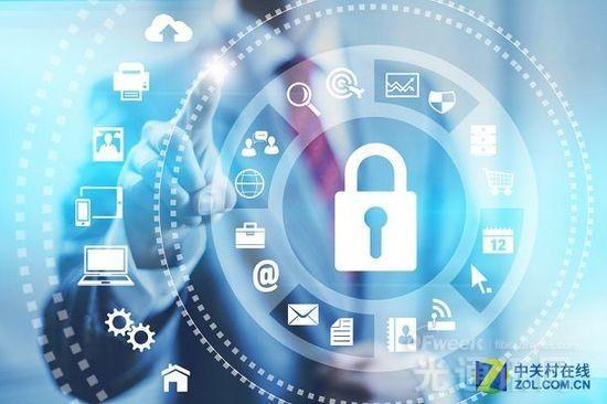 电信运营商呼吁:重视SDN和NFV的安全