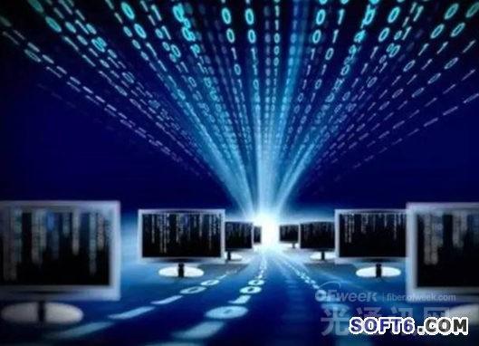 """政府相继建立大数据管理局  数据""""金矿""""如何挖?"""