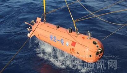 中国可威胁美光缆减压南海:摧毁为主窃听为辅