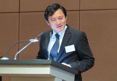 """""""中国制造2025""""值得德国企业积极参与"""