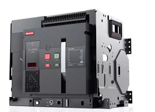 低压电器企业需要通过用户需求洞悉及企业自身swot分析,从品牌