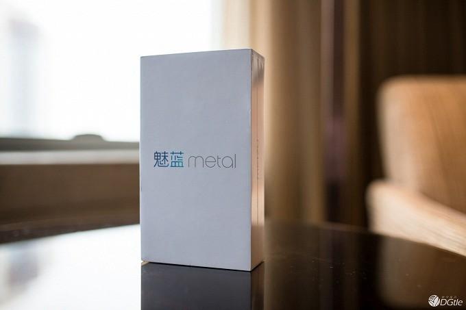 魅蓝metal对比乐1s全面评测 千元怎能缺红米note2 pro?