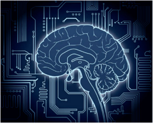 浅析全球类脑计算人工智能的发展现状