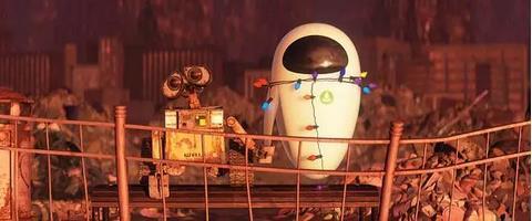 智能机器人的未来在哪里