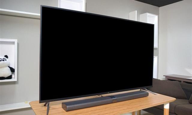 小米电视3分立却是 小米盒子