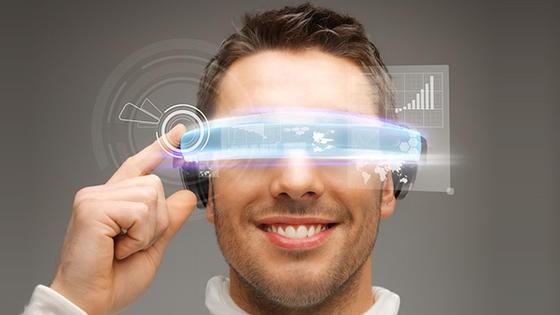 制约可穿戴设备大数据梦想的三大因素