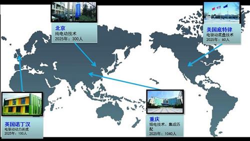 地图 设计 素材 500_282