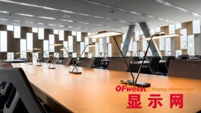 产业结构调整 LGD收购LG化学OLED照明业务