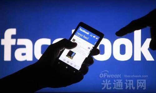 科技界忆苦思甜:Facebook每周二让员工体验2G网有多慢