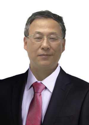 【访谈】中兴力维CTO曹友盛:基于大数据,开发新一代智慧云平台