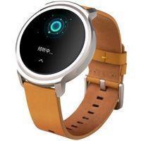 ticwatch半月谈:只有巨头才能玩转智能手表吗?