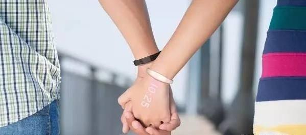 智能手环是如何记步的?(技术篇)