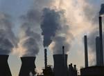 """深圳垃圾焚烧该如何避开大气污染""""陷阱""""?"""