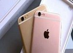 iPhone 6s故障频发:平庸的苹果时代来临