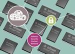 英飞凌安全合作伙伴网络助力实现物联网安全