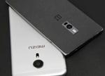 魅族Pro5对比一加手机2评测 小米5再延期?