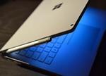 显卡热插拔!微软Surface Book用了啥黑科技?