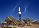 """油价""""崩盘"""" 可再生能源竞争力何在?"""
