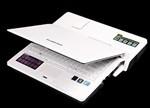 从Surface Book回顾笔记本外接显卡历史