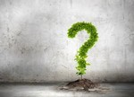 一线调查:汉能如何应对市场重压