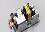 开关电源EMI控制技术是如何实现的?