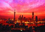 【系列报道】智慧城市之一:内涵与现状