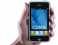 """英特尔CDMA技术能否实现芯片业务的""""弯道超车""""?"""