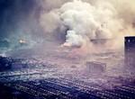 天津爆炸事故起火瞒报背后的危机揭秘