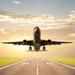 解读:无损检测在民用航空维修中的应用