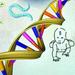 人类基因组计划25年:六大启示