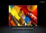 60寸小米电视3真机拆解:4999元业界良心!