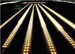 详解AC LED技术的现存问题及未来发展趋势