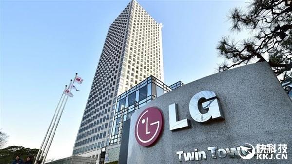 Intel、LG合伙开发14nm工艺手机处理器