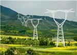铝离子电池可快速充放电 未来或应用于电网