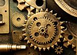 工业级物联网项目的架构设计及实施