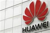 华为Q3智能手机出货量高达0.27亿台 小米苹果怎么看?