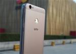 乐视超级手机1s对比荣耀5X:千元机谁更强?红米note2就不凑热闹了