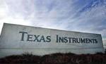 模拟芯片再现变局 德州仪器就收购Maxim展开谈判