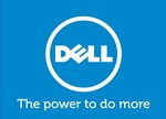 Dell向物联网市场大步迈进