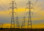 国家电网全球能源互联网研究项目通过验收