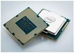 Intel第六代处理器 Skylake CPU、GPU、主板完全解析